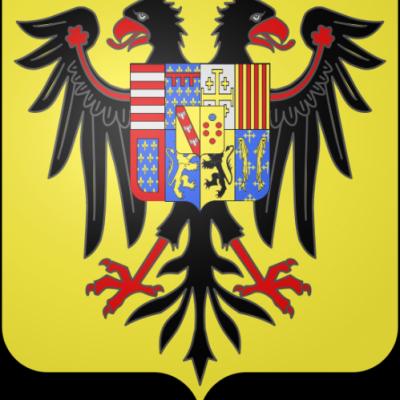 1745 à 1765