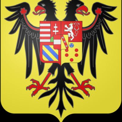 1765 à 1790