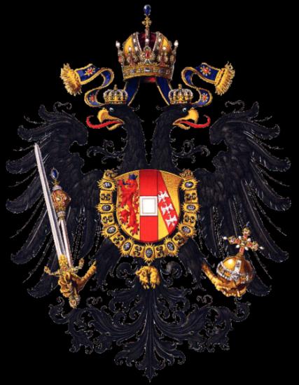1792 à 1835