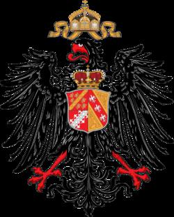 1871 à 1918