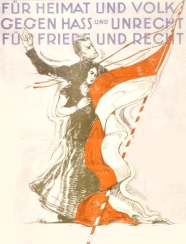 1918 - 1940