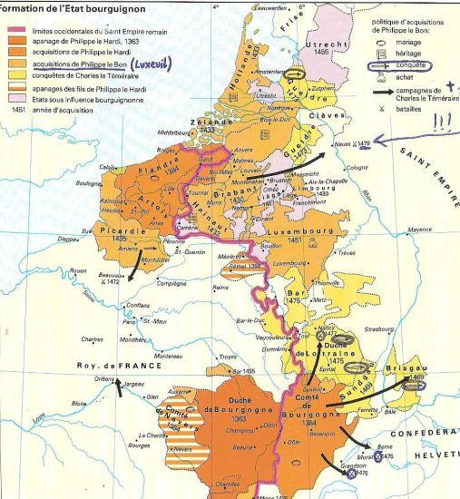 1475 - 1477