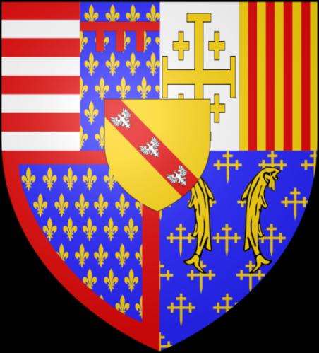 1480 - 1538