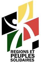 Logo R&PS