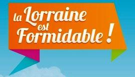 lorraine-formidable-metz-580.jpg