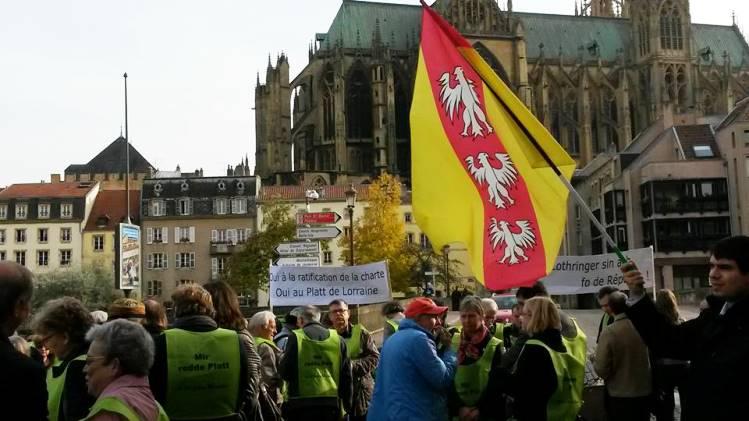 Manifestation langues regionales metz 1 original 20151024
