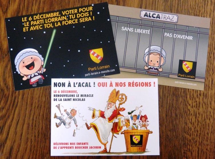 Photo cartes postales pl