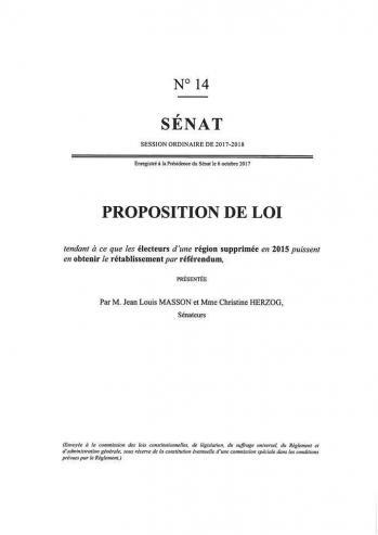 Proposition loi Region Lorraine 2