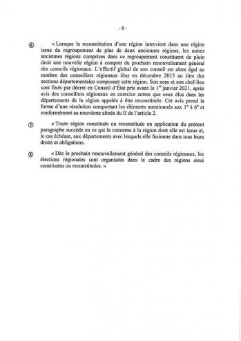 Proposition loi Region Lorraine 7