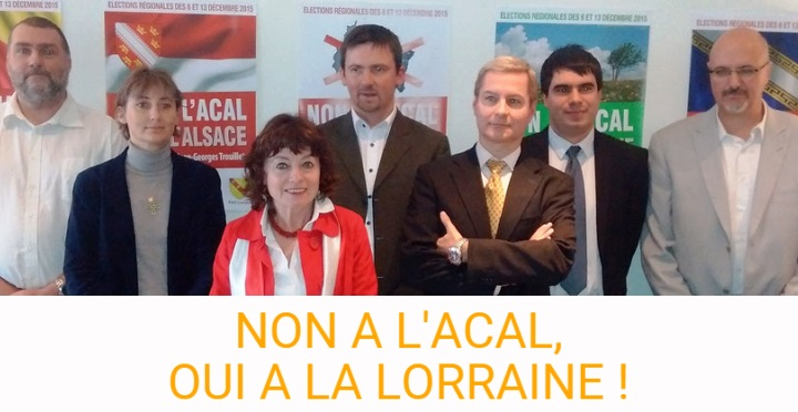 Site de campagne PL
